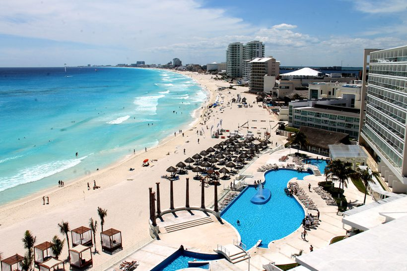 caribe-cancun-06