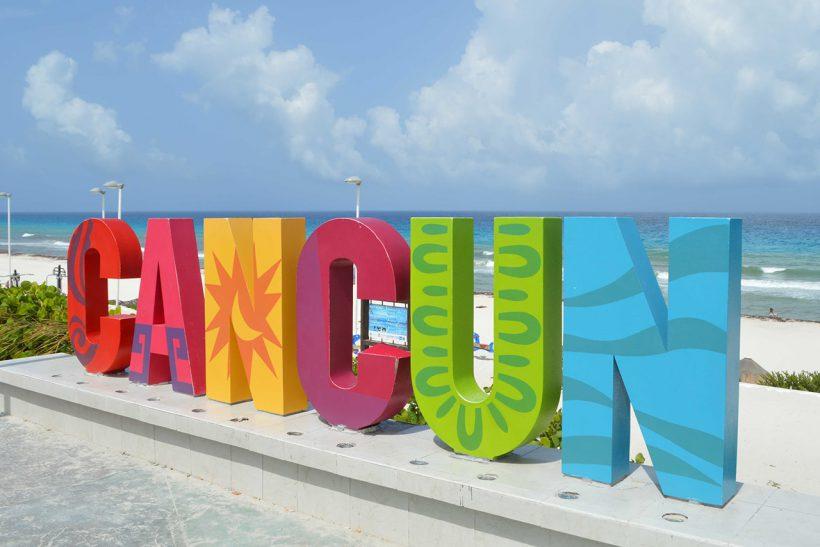 caribe-cancun-08