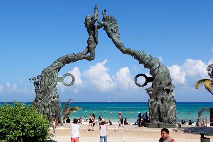 caribe-playadelcarmen-03