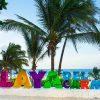 caribe-playadelcarmen-05