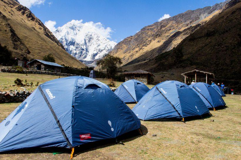 peru-expedicion-salkantay-05