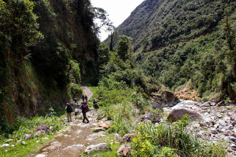peru-expedicion-salkantay-06
