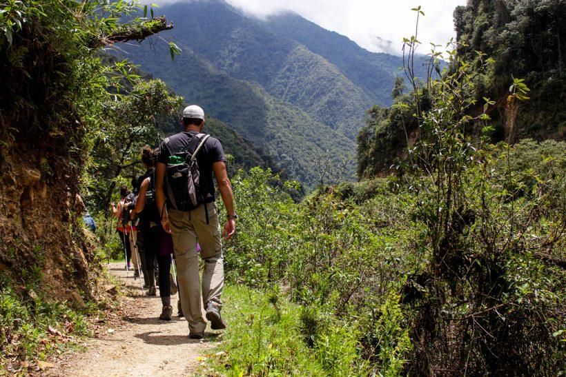 peru-expedicion-salkantay-07
