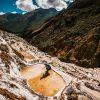 peru-experiencia-andina-05