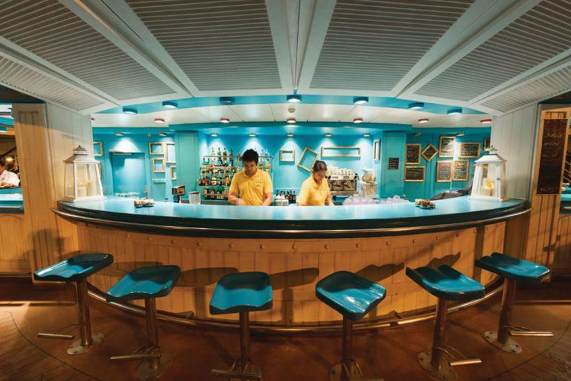 cruceros-exoticos-05