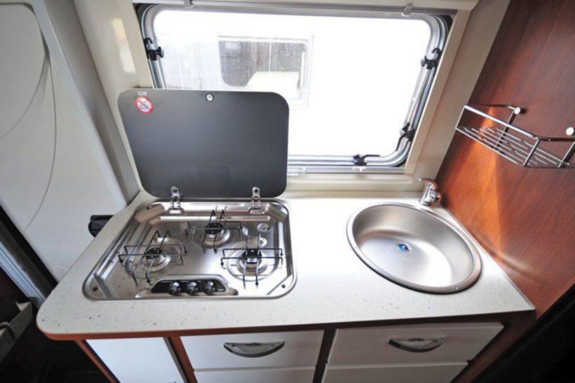 motorhome-en-europa-clase-e-07