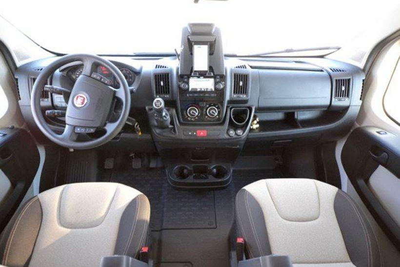 motorhome-en-europa-clase-f-04
