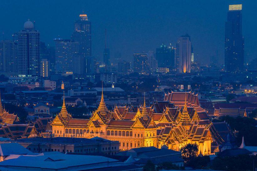 restodelmundo-bangkok-03
