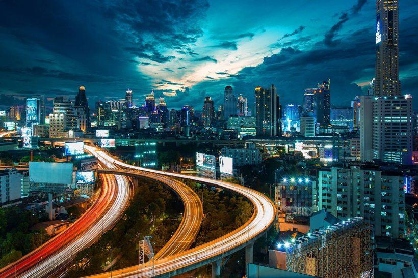 restodelmundo-bangkok-04
