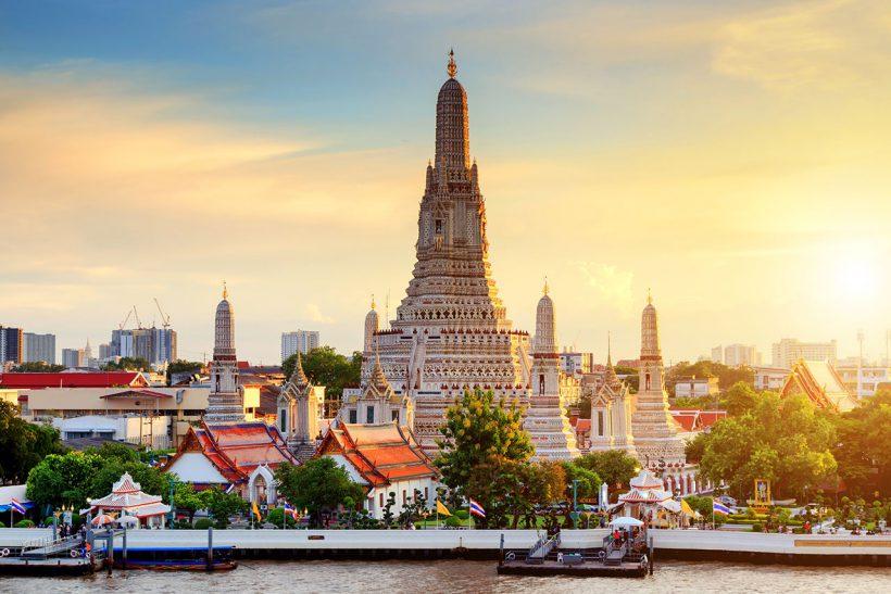 restodelmundo-bangkok-05