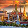 restodelmundo-bangkok-07
