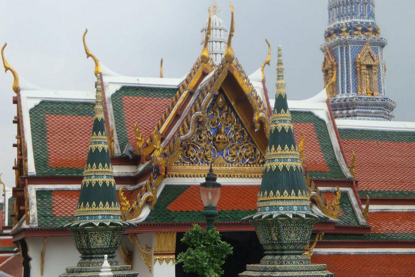 restodelmundo-bangkok-08