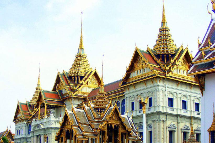 restodelmundo-bangkok-09