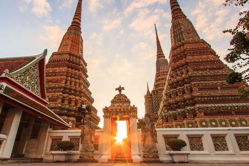 restodelmundo-bangkok-11