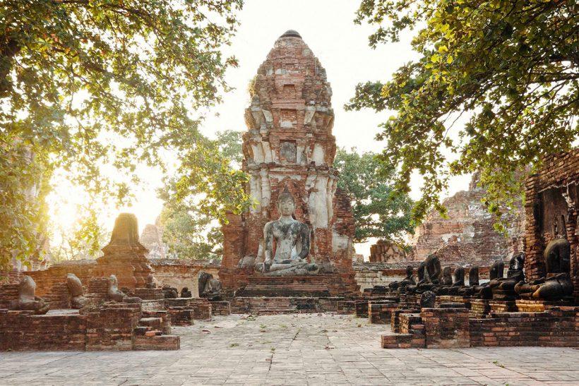 restodelmundo-bangkok-14