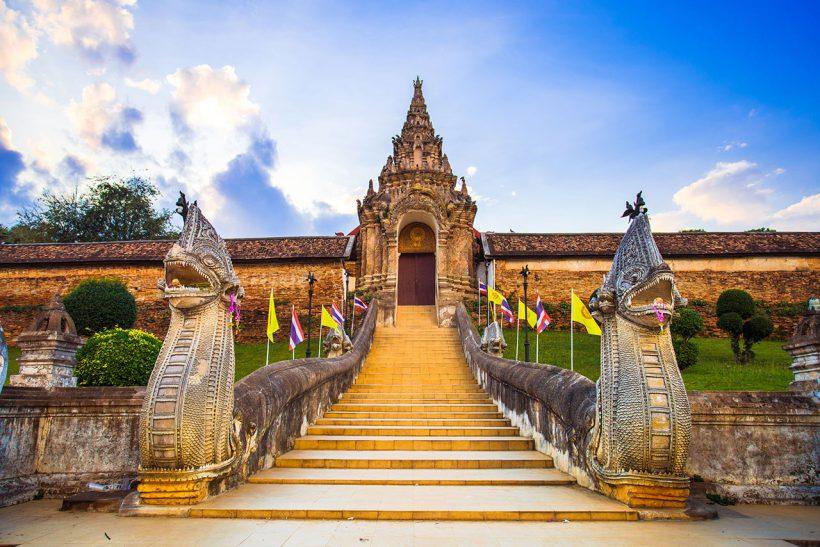 restodelmundo-bangkok-15