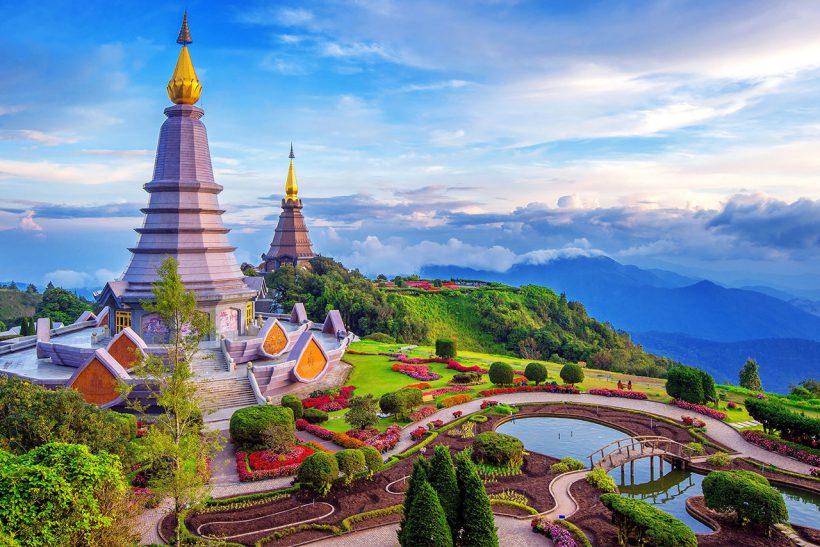 restodelmundo-bangkok-16