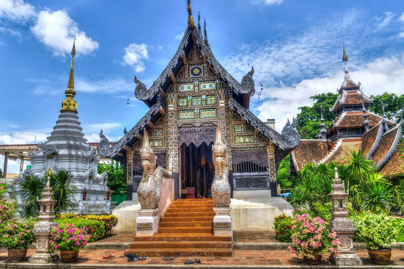 restodelmundo-bangkok-17