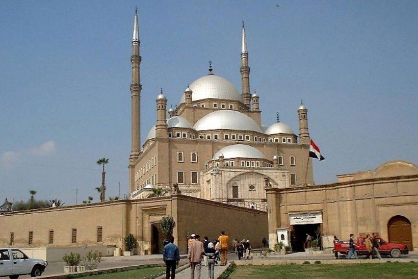 restodelmundo-egipto-02
