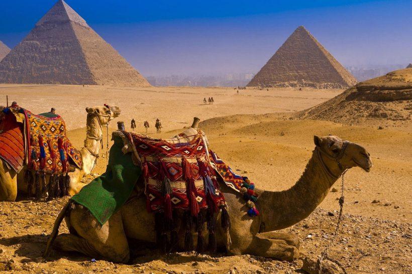 restodelmundo-egipto-04