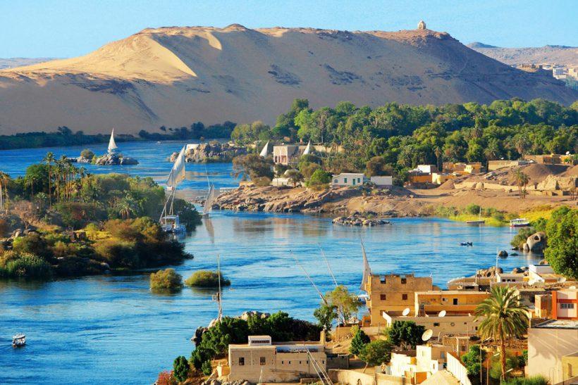 restodelmundo-egipto-06