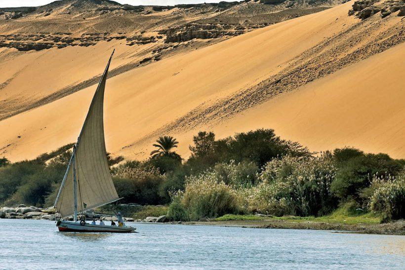restodelmundo-egipto-07
