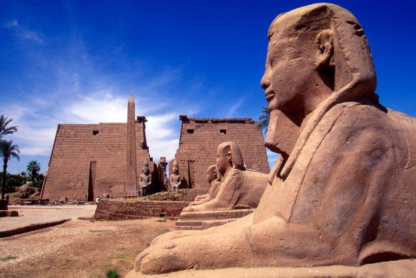 restodelmundo-egipto-08