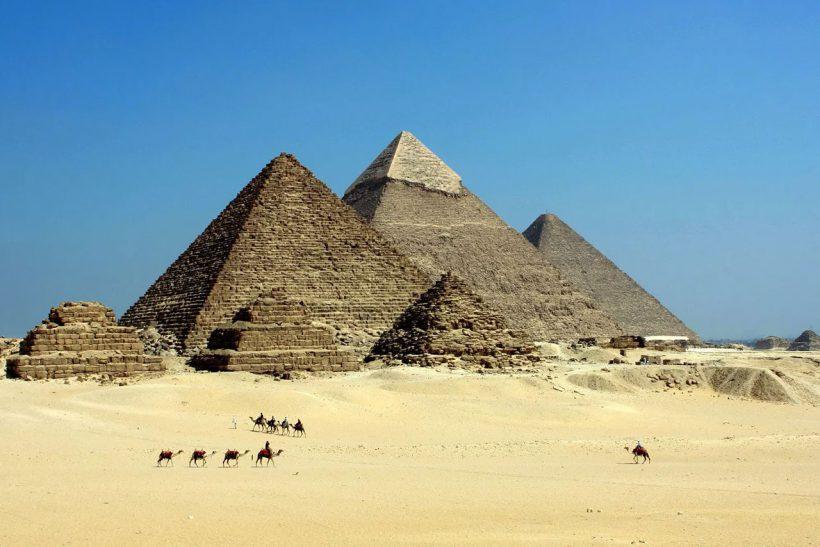 restodelmundo-egipto-09