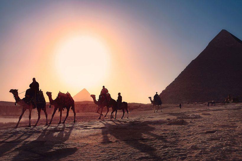 restodelmundo-egipto-10