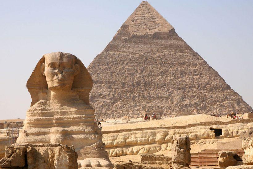 restodelmundo-egipto-11