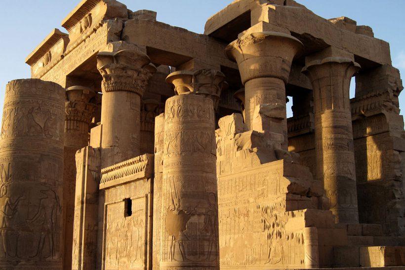 restodelmundo-egipto-12