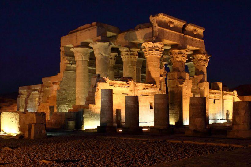 restodelmundo-egipto-13