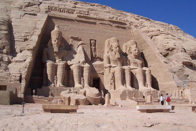 restodelmundo-egipto-14