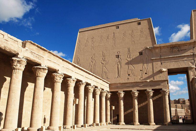 restodelmundo-egipto-15