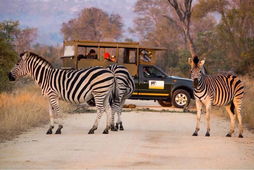 restodelmundo-sudafrica-3